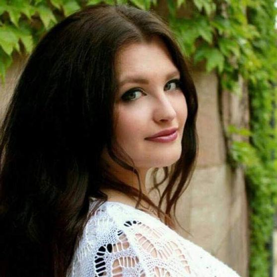 Anastasia Rech